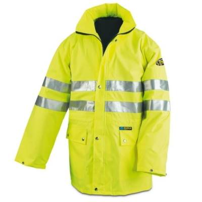 Impermeable 288-TAFN Amarillo