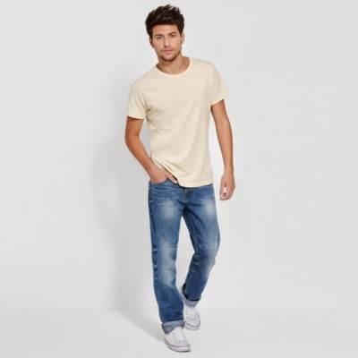 Camiseta roly algodón