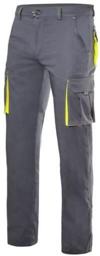 Pantalones De Trabajo Compra Pantalones De Trabajo Al Mejor Precio Distincion