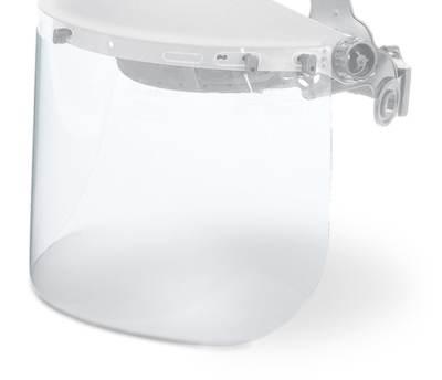Repuesto Visor de Seguridad SteelPro 2188-V